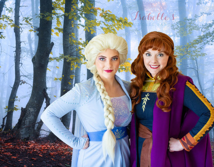 Frozen2AnnaandElsa__IsabellesPrincessPar