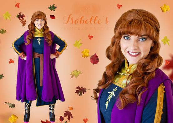 Frozen2Anna__IsabellesPrincessParties_Le