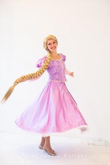 princesses_028_socmed.jpg
