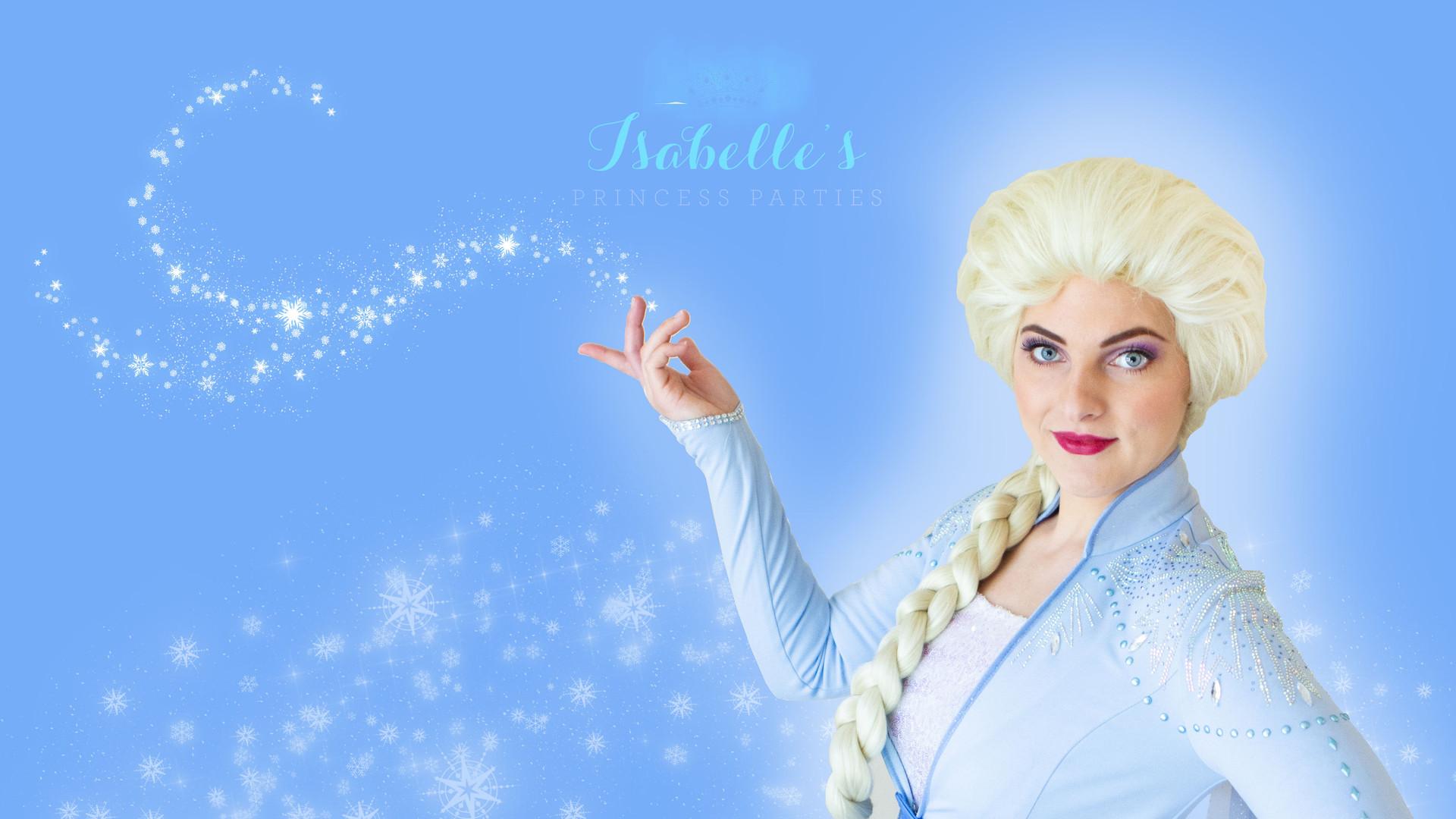 Frozen2Elsa__IsabellesPrincessParties_Sn
