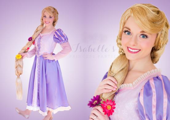 RapunzelFinalUpdate.jpg