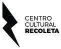 ccrecoleta FICI