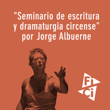 Flyer Seminario #2