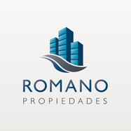 Re-Diseño de Logo