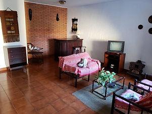 Duplex 4 Amb Cochera, Galería, Parque, Parrilla y Pileta