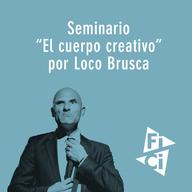 Flyer Seminario #1