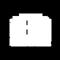 Galpo de Guevara - Logo sin fondo Blanco