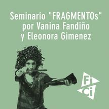 Flyer Seminario #3