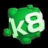 k8 fici