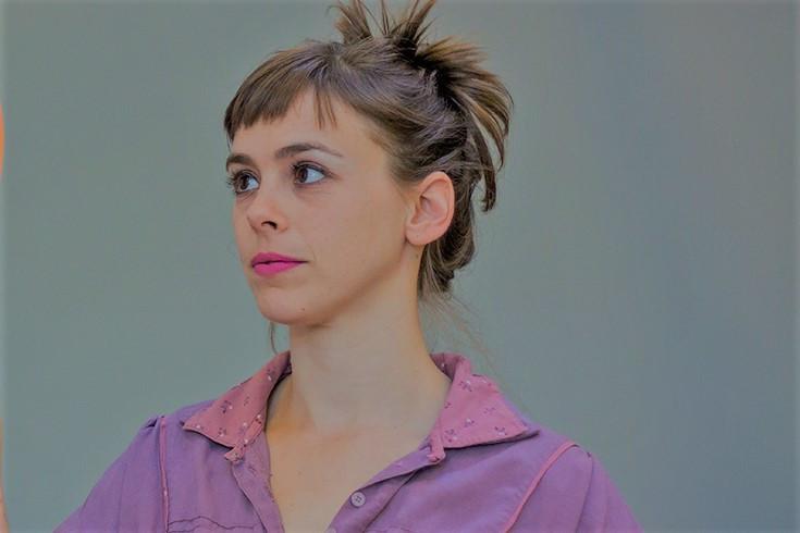 Florencia Michalewicz