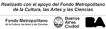 Fondo Metrpolitano de la Cultura, las Artes y las Ciencias