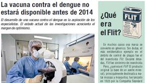 Enfoques de Salud Ambiental Septiembre 2010