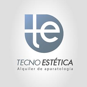 Tecno Estética Alquiler de apatologia Estética