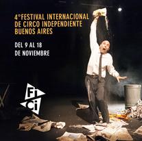 Flyer Festival 2