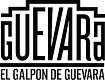 Galpón de Guevara FICI
