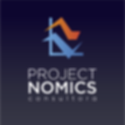 ProjectNomics - Proyectos Economicos