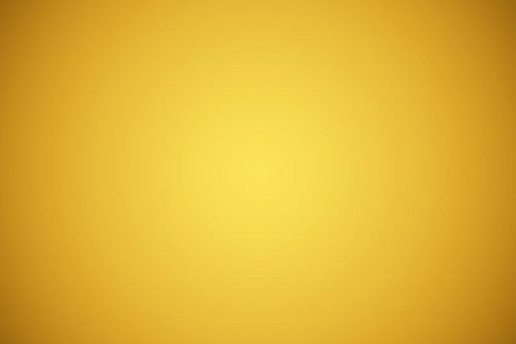 empty-save-texture-room-light.jpg