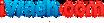 logo ivrach.webp