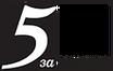 logo_5zz.webp