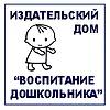 logo_200_200.webp