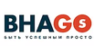 BHAGs_logo_600x300.webp