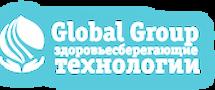 logo Глобалл Групп.webp