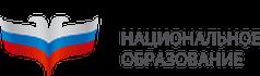 logo НКЦ.webp