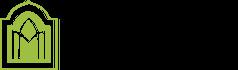 лого Аконит - М.webp