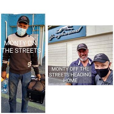 new monty.jpg