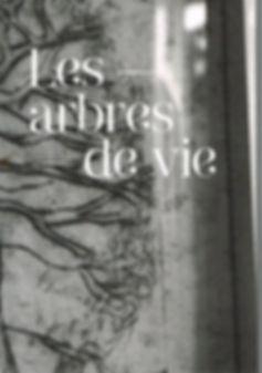 editions_lesarbresdevie.jpg