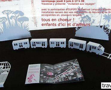 exposition_muséerural.jpg