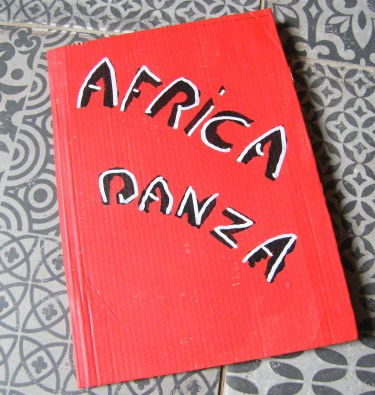 editions_africa danza.jpg