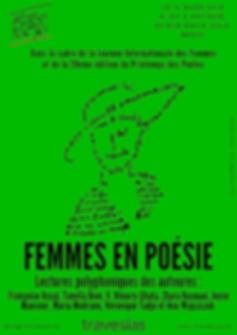 actions_femmesenpoésie.png