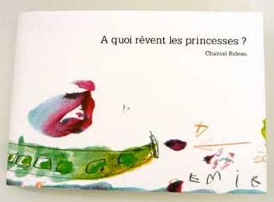 editions_princesse.jpg
