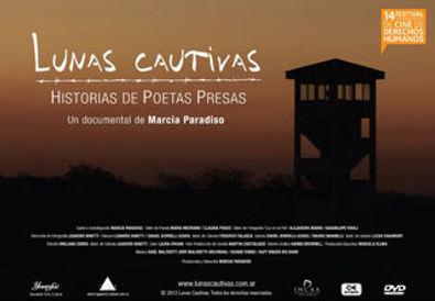 actions_lunascautivas.jpg
