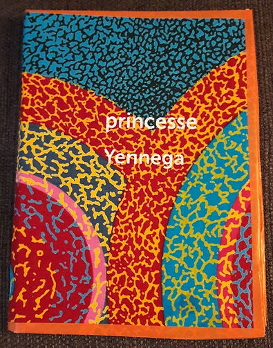 editions_princesse-yennega.jpg