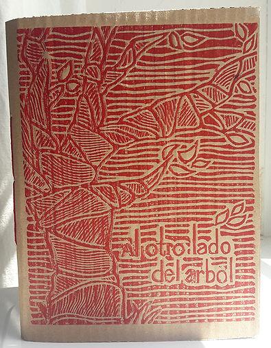 editions_Del_otro_lado_del_àrbol_en_Bret