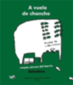 editions_avueladechancho.jpg