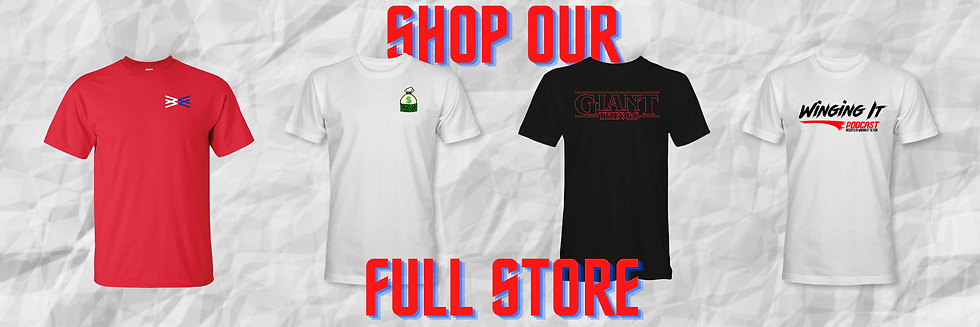 SHOP OUR FULL STORE.png