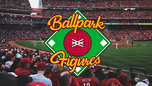 Copy of Copy of ball park figures.png