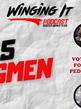 Top 5 Wingmen