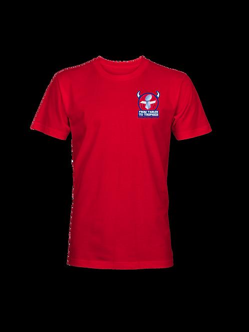 FTTT T-Shirt