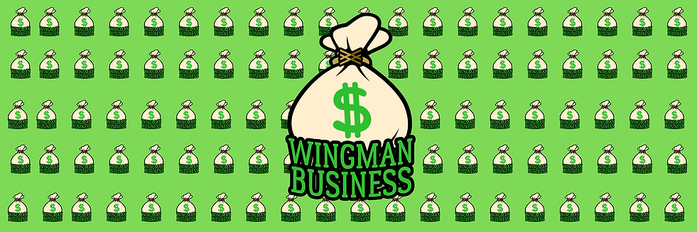 Wingman Of The Year Wingman Business Banner.png