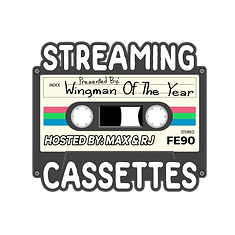 Streaming Casettes Transparent.png