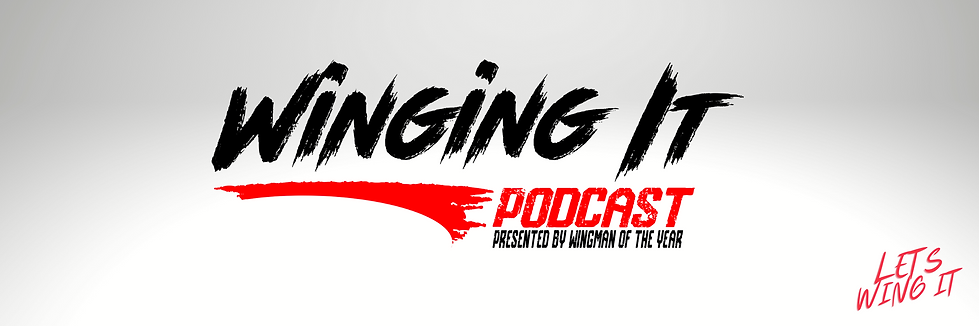 Winging It Banner.png