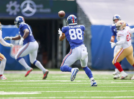 Why there is still hope for the New York Giants