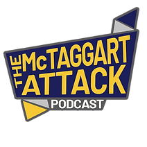 mctaggart attack logo.png