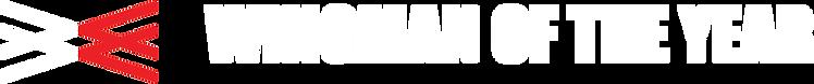 Wingman Logo Title White.png