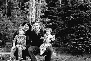 Sarah's family photo.jpg