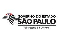 Símbolo da cidade de São Paulo, lembra a letra Z
